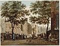 Schouten, Herman (1747-1822), Afb 010001000778.jpg