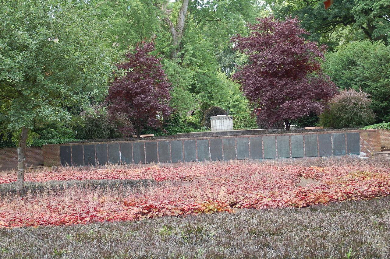Fileschwarzer Garten 4jpg Wikimedia Commons
