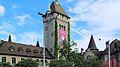 Schweiz.-Landes-Museum.jpg