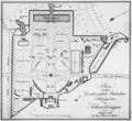 Schwetzingen-Schloss-1836.png