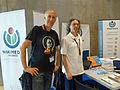 Science&You-Stand Wikimédia France (2).jpg