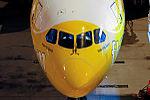 Scoot Boeing 787-9 (9V-OJC) at Perth Airport.jpg