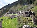 Scotland - Urquhart Castle - 20140424130029.jpg