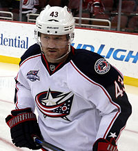 Scott Hartnell - Columbus Blue Jackets.jpg