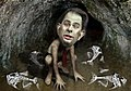 Scott Walker - Governor Gollum (11912164614).jpg