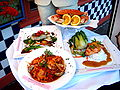Seafood samples.JPG