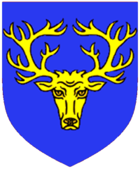 Seaforth Escutcheon.png