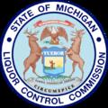 Seal of Michigan Liquor Control Commission.png