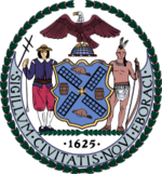 Seal of New York City.png