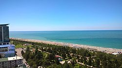 Seaside of Batumi (02).jpg