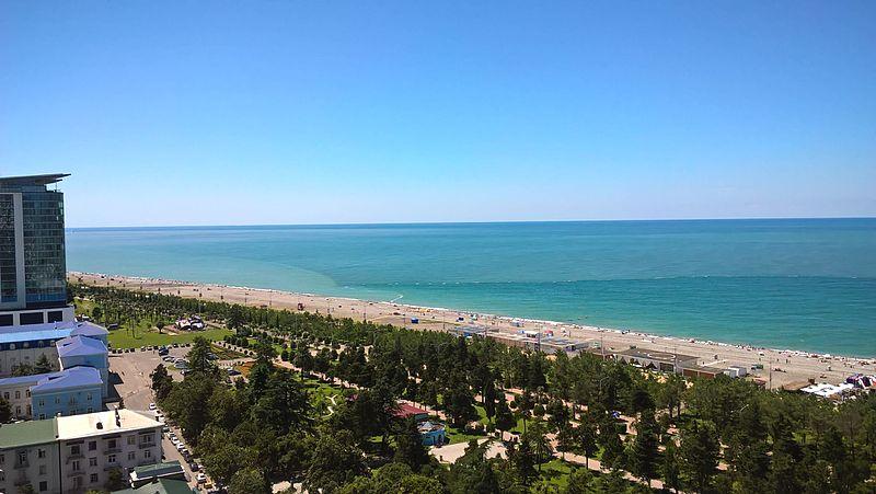 Seaside of Batumi (02).jpg