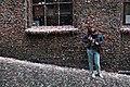Seattle- Sad Gum Wall.jpg