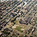 Seattle - Aerial of Capitol Hill, 1970.jpg