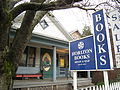 Seattle - Horizon Books 01.jpg