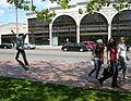 Seattle - skateboarding - May 2008 - 26A.jpg