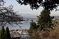 Seattle - view from top of E. Blaine steps 02.jpg