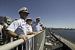 Seattle Seafair Parade of Ships 150729-G-AV652-178.jpg