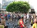 Seattle Washington Critical Mass 05.jpg