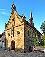 Sebastianikapelle Bamberg.jpg