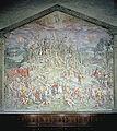 Sebastiano Vini, il Martirio di San Desiderio e dei diecimila martiri.jpg