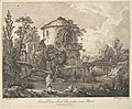 Second View of Charenton near Paris MET DP825475.jpg