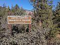 Secret Canyon Trail, Sedona, Arizona - panoramio.jpg