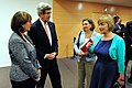 Secretary Kerry, Assistant Secretary Nuland Meet With Foreign Ministers in Brussels (13585685703).jpg
