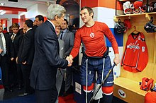 220px-Secretary_Kerry_Meets_Capitals_Star_Ovechkin_Before_Olympics_Send-Off_%2812354241463%29 Alexander Ovechkin Alexander Ovechkin Washington Capitals