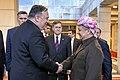 Secretary Pompeo Meets Prime Minister-Designate Masoud Barzani (31739001107).jpg