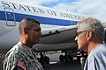Secretary of Defense 130823-M-EV637-544.jpg