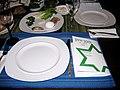 Seder-tablo.jpg