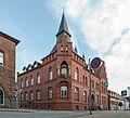 Seehausen (Altmark) Rathaus-02.jpg
