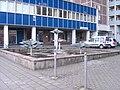 Seesterne Rostock.JPG