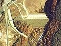 Seidai Dam 1977.jpg