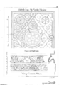 Selections of Byzantine Ornament (Page 78).png