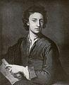 Self-portrait by Godfrey Kneller II.jpg