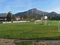 Selje school football field Sogn og Fjordane Norway 2014-09-16.JPG