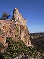 Selmella - Castillo (Muro 3).jpg