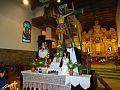 Semana Santa en Chacas 2013.jpg