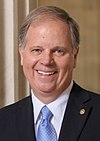 Senator Doug Jones official photo (cropped) 2.jpg