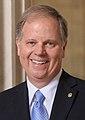 Senator Doug Jones official photo (cropped) 2.jpg