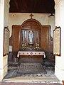 Sens-FR-89-église Sainte-Mathie-intérieur-03.jpg