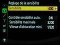 Sensibilité ISO auto DSC7348EC.jpg