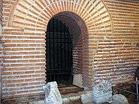 Serdica Fortress E1.jpg