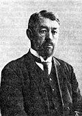 Sergey Yakovlovich Elpatyevsky.jpg