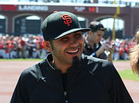 Sergio Romo 2010.jpg