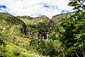 Serra do Cipó 4 - MG.jpg