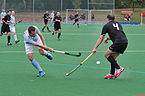 Servette HC vs Black Bloys HC - LNA hommes - 20141012 - Attaque du Servette HC 3.jpg