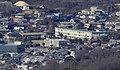 Seto City Fukagawa Elementary school.jpg