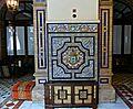 Seville - Hotel Alfonso XII (2161168565).jpg